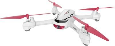 Hubsan X4 Desire Quadrocopter RtF Kameraflug (5...