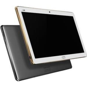 HUAWEI Mediapad M3 - Lite WiFi - 25,4cm 25,40cm...