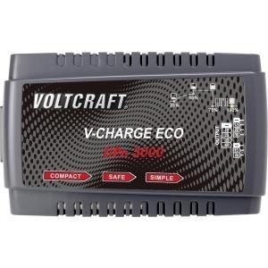 VOLTCRAFT Modellbau-Ladegerät 230 V 3 A V-Charg...