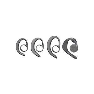 Plantronics - Earloop-Kit für CS 50, 60, M 3000 (64394-11)