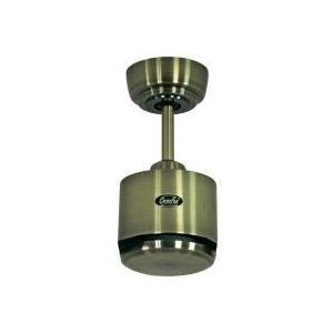 CasaFan Deckenventilator Motor Motor ECO NEO II MA (413224) Good Ideas