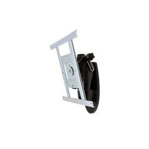 Ergotron TV-Wandhalterung 25,4cm (10 ) - 106,7cm (42 Neigbar+Schwenkbar, Rotierbar LX HD jetztbilligerkaufen