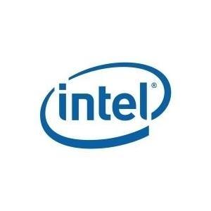 Intel Xeon E3-1220V3 - 3.1 GHz - 4 Kerne - 4 Th...
