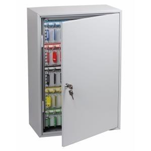 Phoenix KC0604K Schlüsselkasten & Organizer (KC0604K) - broschei
