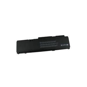 V7 - Laptop-Batterie - 1 x Lithium-Ionen 6 Zellen 3600 mAh - für Lenovo ThinkPad X300 (V7EL-42T4522)