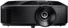 Beamer, Projektoren - Optoma DH350 DLP Projektor tragbar 3D 3200 lm Full HD (1920 x 1080) 16 9 HD 1080p  - Onlineshop JACOB Elektronik