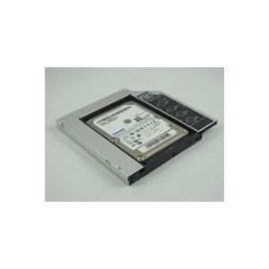 MicroStorage 160GB 5400rpm - Notebook - Acer Aspire Acer Aspire Timeline HP/Compaq Business (IB160001I556)