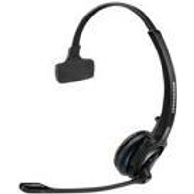 EPOS | SENNHEISER MB Pro1 einseitiges Mobile Bluetooth Business Headset (506041) (Bild #2)