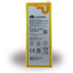 Huawei - HB3748B8EBC - Lithium Ionen Polymer Ak...