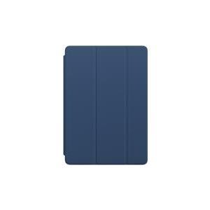 Apple - Bildschirmschutz für Tablet - Cobalt Bl...