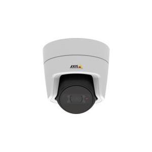 AXIS M3105-L - Netzwerk-Überwachungskamera - st...