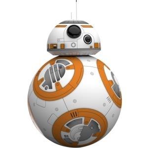 Sphero Star Wars Force Band Universal Lithium P...