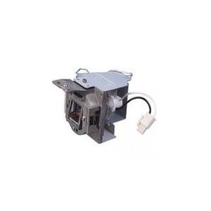 BenQ - Projektorlampe - für BenQ MW621ST (5J.JA...