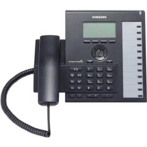 Samsung SMT- i6010 - VoIP-Telefon - SIP