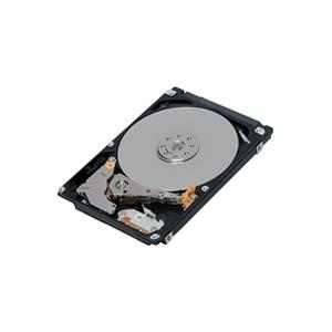 Toshiba - Festplatte - 500 GB - intern - 2.5 (6...