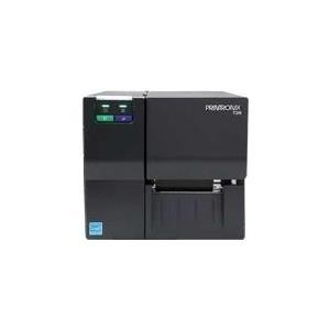 Printronix T2N - Etikettendrucker - monochrom -...
