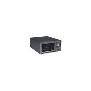 Dell PowerVault LTO-4-120 - Bandlaufwerk - LTO ...
