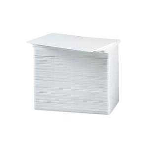 Datacard - Magnetstreifen-PVC-Karte mit geringe...