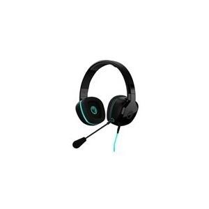 Bigben Interactive Nacon GH-MP100ST - Gaming - ...