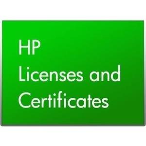 HPE ISL Trunking - Lizenz ( LTU (elektronische ...