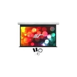Elite Screens Saker SK150XHW2-E24 Motorleinwand...