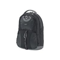 Dicota BacPac Mission - Notebook-Rucksack - 41,...