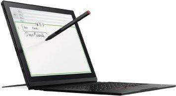 Genuine Lenovo 4XH0L55005 Thinkpad X1 Tablet Presenter Module