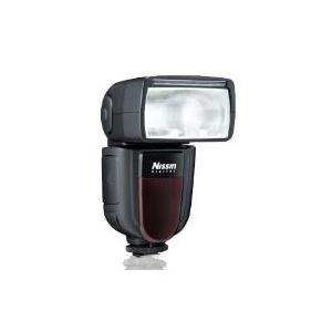 Blitzgeräte - Nissin Di700A Mittenkontakt 54 (m) für Canon EOS 100, 1200, 1D, 5D, 600, 650, 6D, 70, 700, 7D, Rebel T4i, Rebel T5, Rebel T5i (NI HDI701C)  - Onlineshop JACOB Elektronik