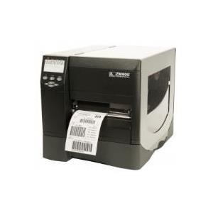Zebra - Printer RFID upgrade kit (27297-R1)
