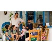 Koch Media Ein griechischer Sommer (DVM001382D)
