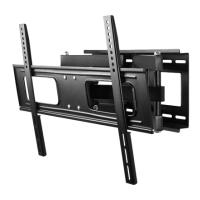 Wentronic Goobay TV EasyFold XL - Wandhalterung...