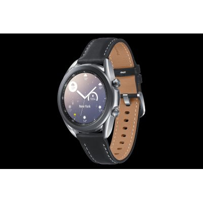 Samsung Galaxy Watch 3 (SM-R850NZSAEUE) (Bild #10)