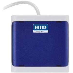HID - OMNIKEY Omnikey 5022 Contactless SmartCar...
