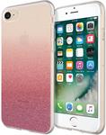 Incipio Design Series iPhone 7 (IPH-1483-CSP)