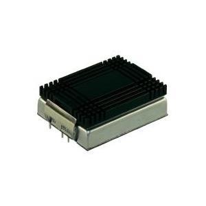 TracoPower Kühlkörper (L x B H) 40.6 50.8 7mm TEN-HS2 jetztbilligerkaufen