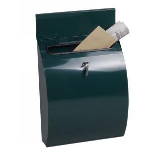 Phoenix MB0112KG Briefkasten (MB0112KG) - broschei
