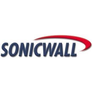 Dell SonicWALL E-Class SRA Virtual Appliance - ...