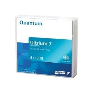 Quantum series 000401-000600 - Bar code labels ...