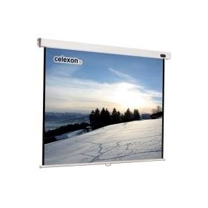 Celexon Professional manual - Leinwand - 304 cm...