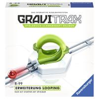 Ravensburger GraviTrax Erweiterung-Set Looping ...
