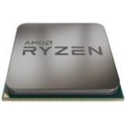 AMD Ryzen 5 3400G 4,2GHz AM4 6MB Cache Tray (YD3400C5M4MFH)