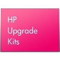 Hewlett-Packard HP StoreFabric SN4000B 40Gb Wan...