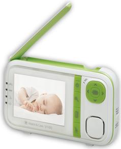 Watch & Care V162 - Video Babyphone (908218)