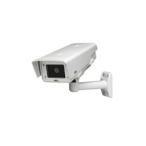 AXIS Q1921-E Thermal Network Camera - Netzwerkk...