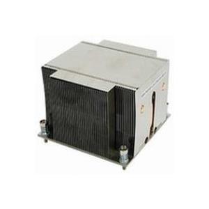Super Micro Supermicro - Prozessorkühler - 4U -...