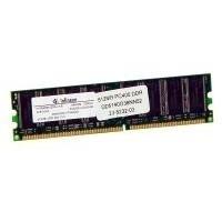Infineon 512 MB DDR DIMM SDRAM