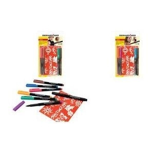Faber Tattoo Marker 559501 VE4 (559501)