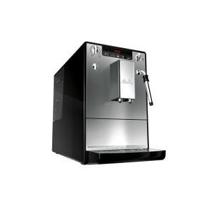 Melitta CAFFEO SOLO & MILK E953-102 - Kaffeevol...
