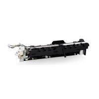 Samsung CLX-JST100 - Job-Separator - Schwarz - ...