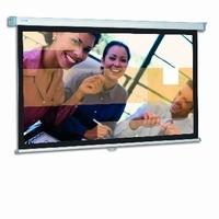 Projecta SlimScreen - Leinwand - 234 cm (92 ) -...